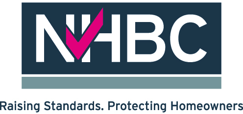 NHBC National House Builders Confederation