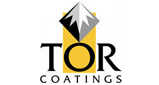 Tor Coatings